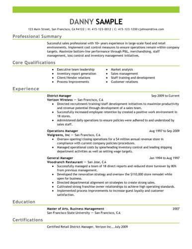top banking resume samples pro writing tips resume