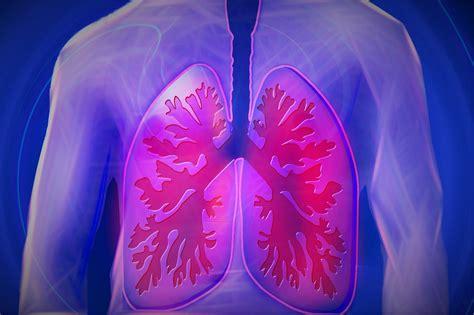 肺 に 水 が 溜まる 症状
