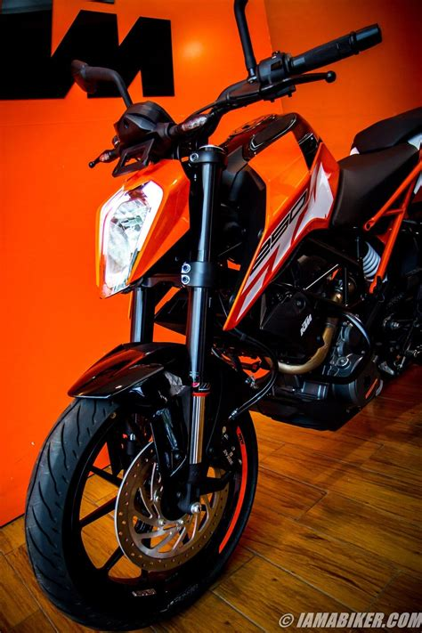 Ktm Duke 250 4k Wallpapers by Ktm 250 Duke Wallpapers Wallpaper Cave