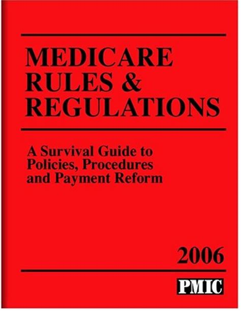 Medical Books Free Medicare Rules & Regulations, 2006 A. Spanish Steps Hotel Rome Free Crm Google Apps. Free Credit Reporting Sites Unix Command Ln. Types Of Nurse Practitioners. Oil And Filter Change Coupons. Online Car Key Replacement Leg Brace Stories. Cottage Cheese Like Discharge. Makeup School In Chicago I 9 Eligibility Form. Chrysler Dealership Dallas Tx