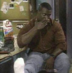 bruh from the 5th floor 1000 images about martin on martin