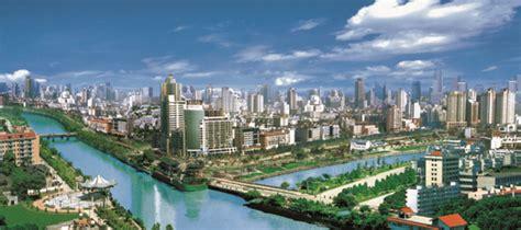 chengdu creative cities
