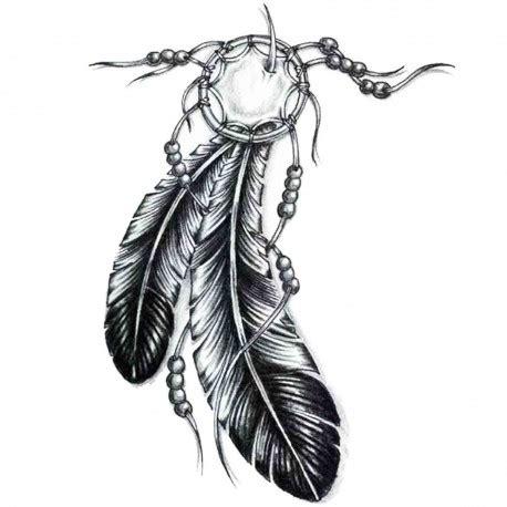 tatoo temporaire lattrape reve