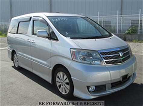 Toyota Alphard Backgrounds by Nissan Elgrand Vs Toyota Alphard Comparison Review Be