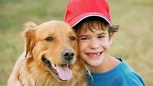Anti Allergie Hund : hunde senken allergie risiko f r kinder ~ Orissabook.com Haus und Dekorationen