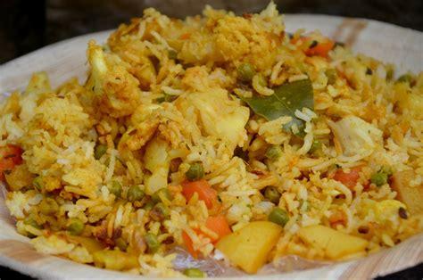 cuisine indienne biryani riz biryani de l 233 28 images riz biryani 224 l