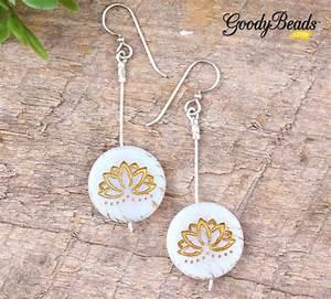 lotus inspired jewelry