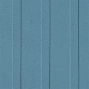 Painted corrugated metal texture seamless 09931