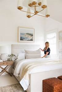 Creating, A, Cozy, Guest, Bedroom