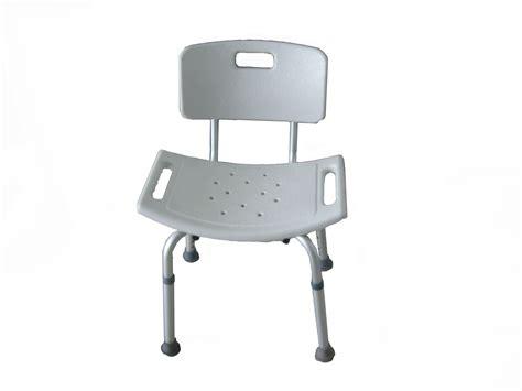 Commode Chair Walmart Canada. Shower Chair Walmart Costway