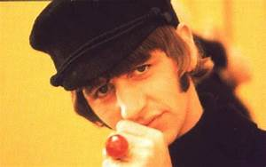 """Stop Worrying: A Tribute To The Beatles Film """"HELP ..."""