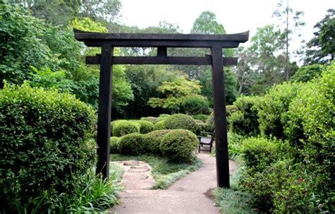Garten Deko At by Asiatischer Garten Deko Squarezom Club