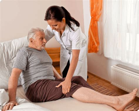 4 Different Kinds Of Exercises Seniors Can Do