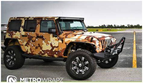 camo jeep yj jeep wrangler camo vinyl wrap html autos post