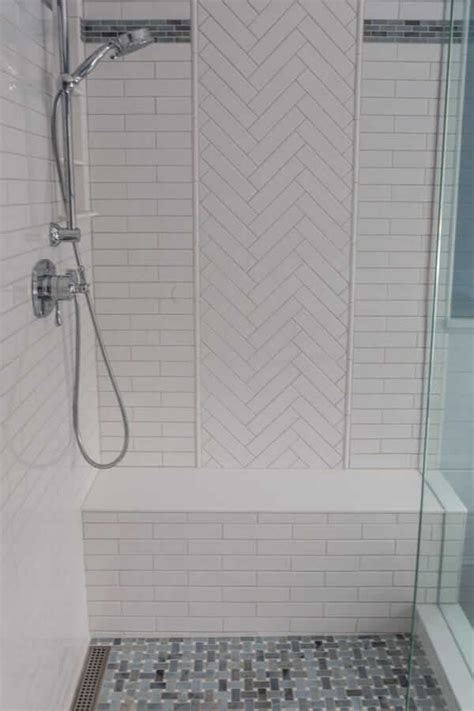 bruning residence archives  port specialty tile