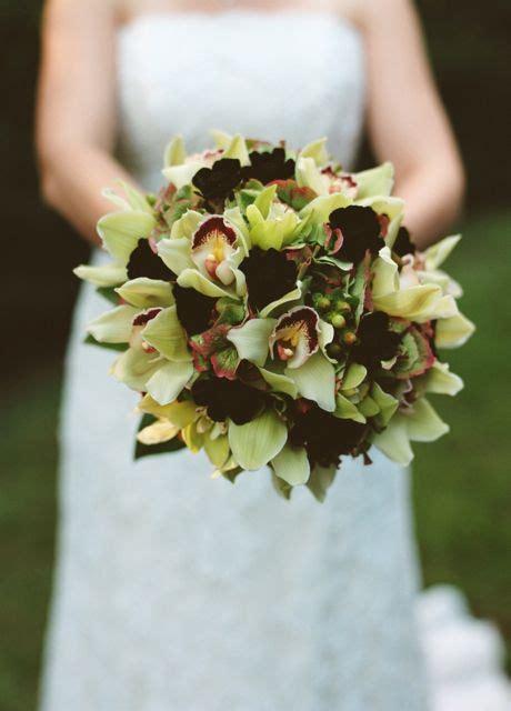 chapple the bouquet bouquet wedding