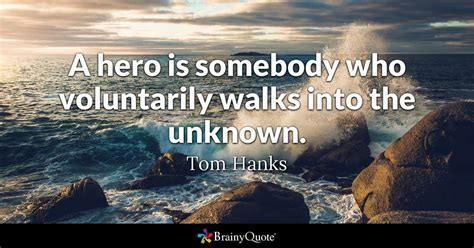 hero    voluntarily walks   unknown
