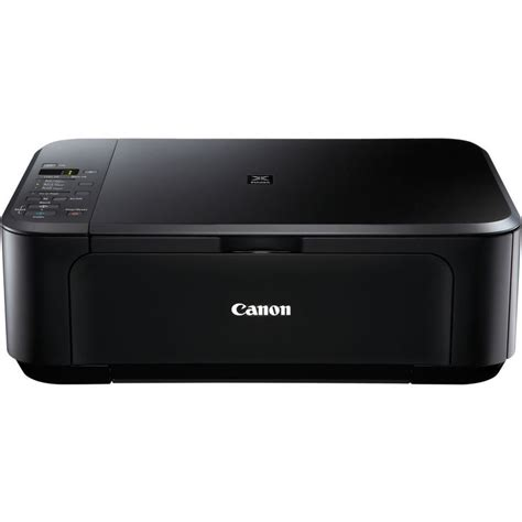 If you do not have the installation cd that came with your product, please download the manuals. CANON MG2120 SCANNER DRIVERS FOR WINDOWS 7
