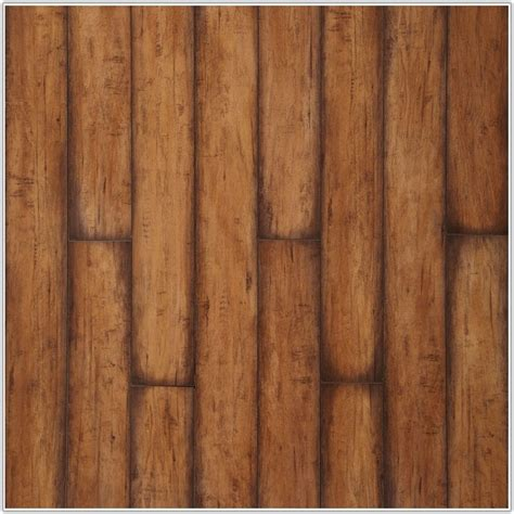 country maple select surfaces laminate flooring country maple flooring home decorating ideas nv4yey04j9