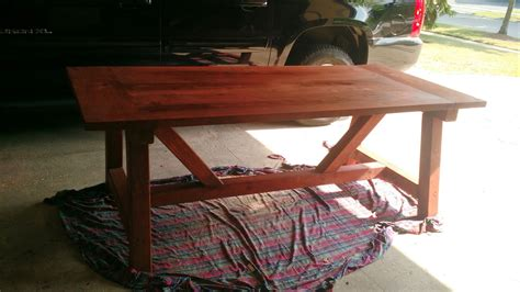 Woodworking  Ways To Make Table Top Removable From Base