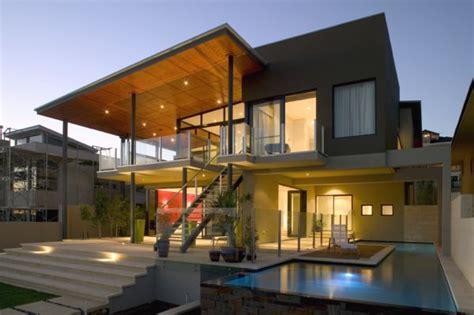 Exterior Home Innovation Design