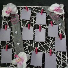 deco table blanc et gris deco de table mariage chic et ch 234 tre th 232 me et gris mes r 233 alisations d 233 co