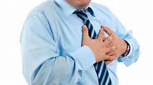 От простатита повышается давление