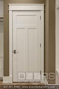 Interior door trim ideas khosrowhassanzadehcom for Interior doorway trim ideas