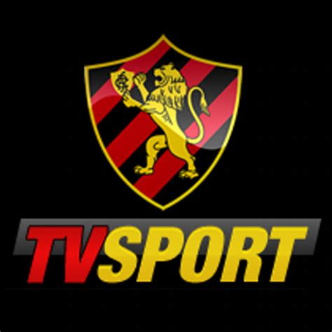 sport recife tvsportrecife