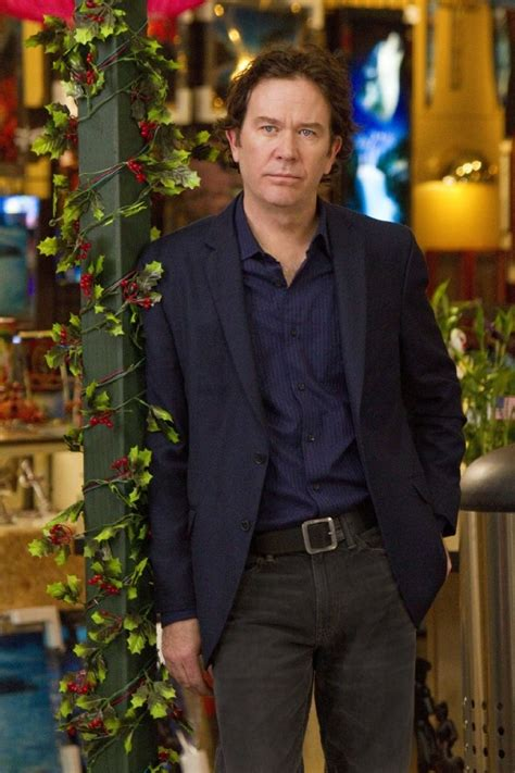 timothy hutton show leverage pin by sabrina shelton aughenbaugh on movies pinterest