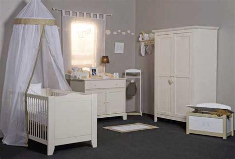 chambre bébé garcon moderne chambre bebe moderne dcoration chambre bb chambre bb