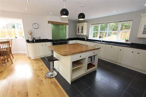 kitchen diners designs ideas kitchen diner inspiration search kitchen ideas 4690