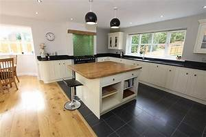 Kitchen diner inspiration google search kitchen ideas for Designs for kitchen diners open plan