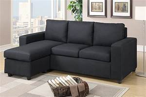 sofas under 300 furniture sectional sofas under 300 With sectional sofas 300