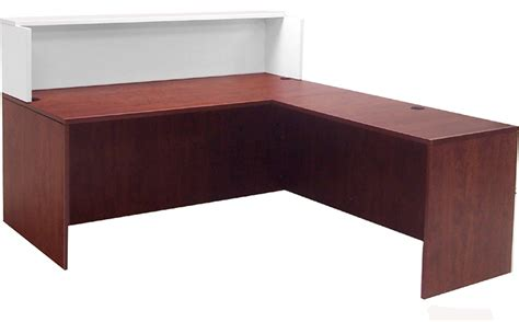 mainstays l shaped desk with hutch multiple finishes manual white u shaped desk white u shaped desk gaming desk ikea