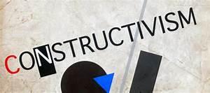 Building Knowledge  Constructivism