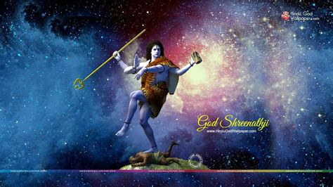 Animated Wallpaper 1366x768 - lord shiva animated hd wallpapers 1366x768 impremedia net