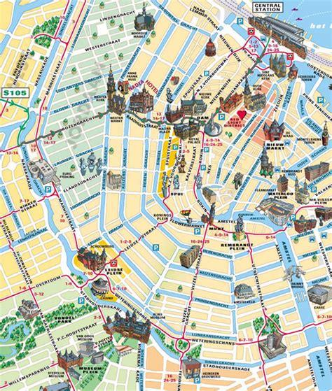 Appartamenti Amsterdam Economici Centro by Amsterdam E L Olanda Gli Hotel Lussuosi