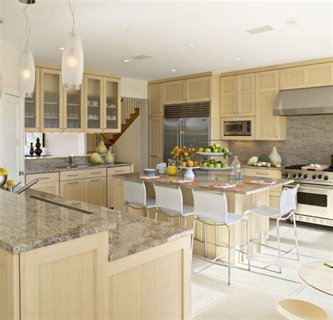 kitchen floors and cabinets 25 best kitchen designs images on kitchen 4868