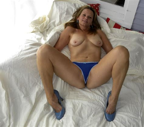 9ihm31342615211  In Gallery Hot American Milf Gilf