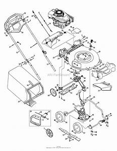 Mtd 12abc32j799  247 375900   2014  Parts Diagram For