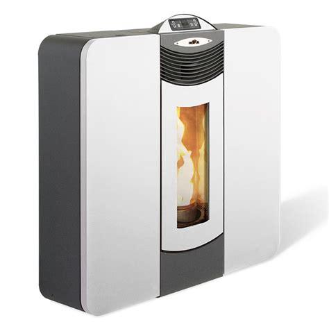 prezzi camini a pellet termostufe e camini idro a pellet enerkal