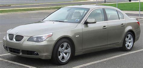 2003 Lexus GS