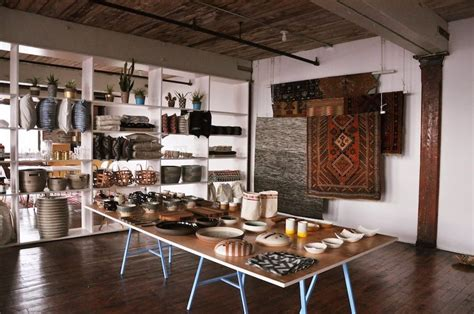 Home Store by Wolves Within Owners Opening Greenpoint Home Goods Store