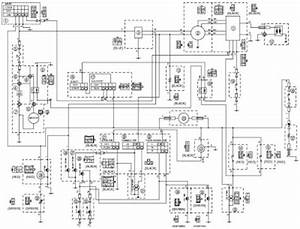 yamaha vino 50 wiring diagram yamaha free engine image With 2005 piaggio x8 400 wiring diagram and electrical system