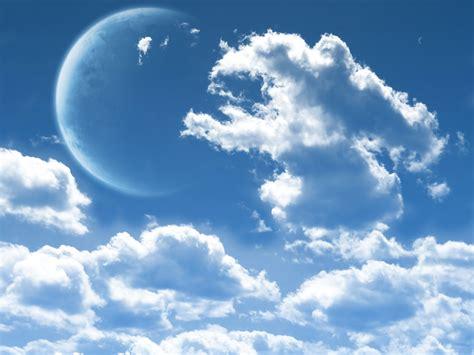 cloud background clouds wallpaper 1600x1200 wallpoper 387376