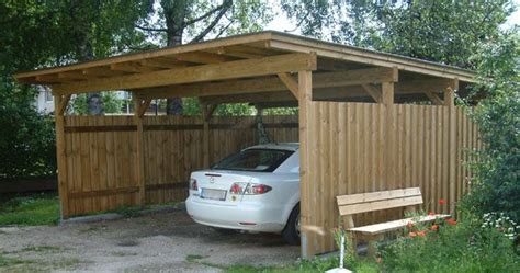 carport diy kits wood carports plans pdf plans 8x10x12x14x16x18x20x22x24