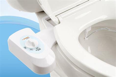 astor bidet installation best bidet toilet seat attachment reviews toilet review