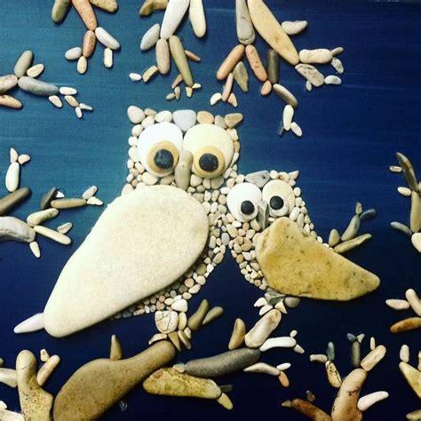 amazing stone art  stefano furlani designwrld