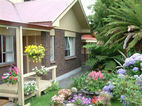 Ideen Wohnen Garten Leben by Im Freien Wohnen Unsere Besten Ideen Dazu